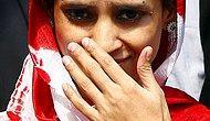 Kaybolduktan 12 Yıl Sonra Bir Film Sayesinde Ailesine Kavuşan Hintli Geeta