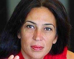 HDP Kendini Sorguluyor | Ayşe Yıldırım | Cumhuriyet