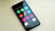 Artık Android Telefonunuzda Firefox OS'u Kullanabilirsiniz