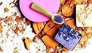 Kozmetik Ürünlerin Üretim Amacı Dışında 13 Faydalı Kullanım Alanı