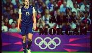 Futbolun Sadece Erkek Oyunu Olmadığının Kanıtı 20 Harika Kadın Futbolcu