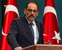G20 ve Türkiye'nin İlkleri | İbrahim Kalın | Al Jazeera Türk