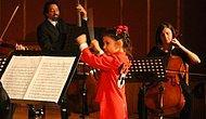 Çocuğunuzu 10 Adımda Klasik Müzik Aşığı Yapmak İçin Gerekenler