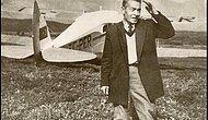 """11 Maddede Türk Havacılık Tarihinin Unutulan Kahramanı """"Vecihi Hürkuş"""""""