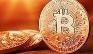 Bitcoin'in Gizemli Yaratıcısı Nobel'e Aday Gösterildi
