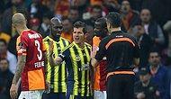 """Emre Belözoğlu: """"Futbolu Orada Bırakabilirdim"""""""