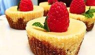Diyabet Yüzünden Uzak Durmanız Gereken Yemekleri Midenize Yakın Eden 15 Lezzet