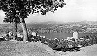 Nostalji Zamanı: 63 Fotoğrafla 1900'lerin Ortasından Türkiye Manzaraları