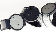 Sony'nin Yeni E-Paper Saati Bu Ay Piyasaya Çıkacak