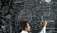 Mutlaka Bilmeniz Gereken 12 Bilimsel Teori ve Kanun