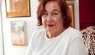 Gazeteci Leyla Umar'ı Kaybettik