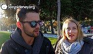 Turistler Türkiye'nin En Çok Neyini Seviyor?