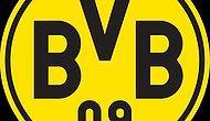 Borussia Dortmunlu Olmak İçin 10 Neden