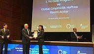 Borsa İstanbul En Hızlı Büyüyen Yeni Girişim Şirketi Ödülü