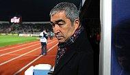 Eskişehirspor'da Samet Aybaba Dönemi