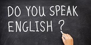İngilizce Öğrenme Yolunda Telef Olanların Çok İyi Bildiği 11 Durum