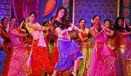 Bollywood'un Dünyanın En Çılgın Film Endüstrisi Olduğunun Kanıtı Niteliğinde 15 Film Sahnesi