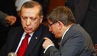 Ankara Kulisi: Hükümette 'Dört İsim Üzerinde Anlaşmazlık Var' İddiası