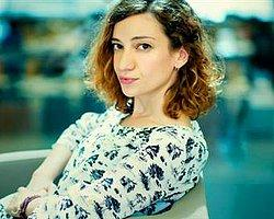 Kitap Küllerinden Doğan Bir Direniş | Pınar Öğünç | Cumhuriyet