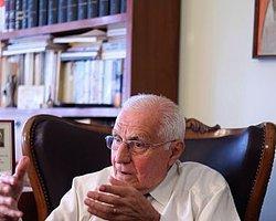 Ruhbilim Açısından Seçim Sonuçları | Prof. Dr. | Özcan Köknel | Milliyet
