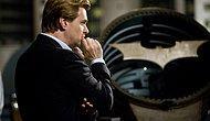 Sinemanın Dâhi Yönetmeni Christopher Nolan'ın Filmlerinden 32 Unutulmaz Replik