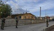 Lice'deki 7 Mahallede Sokağa Çıkma Yasağı Kalktı