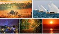 Fotoğraf Sanatına İlgi Duyuyorsan Bi Gözat