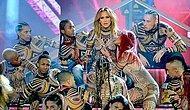 2015 Amerikan Müzik Ödülleri'ni Alan 16 Popüler Şarkıcı ve Şarkıları