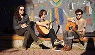 Kendilerine Özgü Tarzlarıyla Türkçe Müziğe Yeni Bir Soluk Getiren 10 Grup ve Öne Çıkan Şarkıları