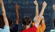 Öğretmenler Günü okullar tatil mi?
