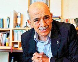 Siyasetin Sosyolojiye Tahakkümü | Mustafa Çalık | Al Jazeera Türk