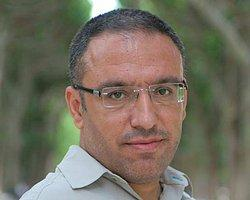 Faili Meçhul Cinayetlerden Şehir Çatışmasına: Silvan | Mahmut Bozarslan | Al-Monitor