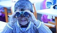 Erken Dönem Çocuk Gelişimi Hakkında Bilmeniz Gereken 10 Gerçek