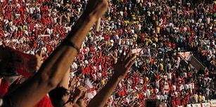 Ne Kadar Çok Futbol Takımı Bildiğini Göstermek İçin 2 Dakikan Var!