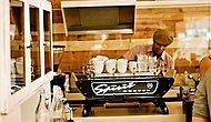 Oturup Kahve İçmek İçin Can Atacağınız İstanbul'un En Keyifli 21 Kahve Dükkanı