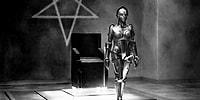 """1927 Yapımı Bilim Kurgu Filmi """"Metropolis""""in Dizi Uyarlaması Yolda"""