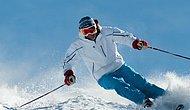 Türkiye'de Bulunan En İyi 8 Kayak Merkezi