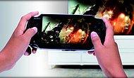 PS4 Uzaktan Oynatma Özelliği PC ve Mac'e Geliyor
