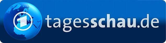 Tagesschau.de: Casusluk suçlamasıyla Türk gazeteciler tutuklandı