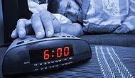 Mesai Saatinden En Az İki Saat Önce Uyanmak Zorunda Olanların Çok İyi Bildiği 16 Şey