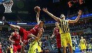 Avrupa Basketbolu Yine Yol Ayrımında
