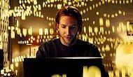 Kod Yazarak Hayatını Acayip Kolaylaştıran Adam Size Keşke Yazılımcı Olsaydım Dedirtecek