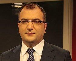 Can Dündar'ın Tutuklanması Çok Haklıdır! | Cem Küçük | Star