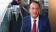 """Fatih İşbecer: """"Mustafa Denizli'yi İstemeyenin Alnını Karışlarım"""""""