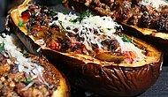 Lüks Restoranlarda Görüp İç Geçirdiğiniz Et Yemeklerini Eve Taşıyan 13 Fantastik Tarif