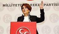 'Bahçeli Sözlerini Belgelemeli, Gülen'i Toplasanız 2 Kere Görmüşümdür'