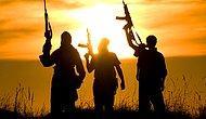 Türkiye ve Dünyadaki Terör Örgütleri