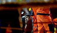 Soma'da İşten Çıkarılan 3 Bine Yakın Madenciye 1 Yılda Sadece 1 Taksit Ödenmiş!