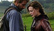 Eski Zaman Aşklarının Ne Kadar da Saf Olduğunu Gösteren 19 İngiliz Dönem Filmi