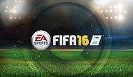 FIFA'da Alınan Takımlara Göre Karakter Analizi